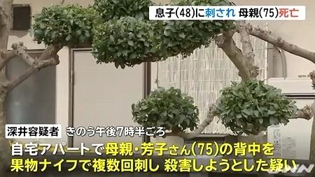 さいたま市北区母親惨殺事件2.jpg