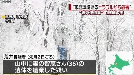 北海道三笠市の妻殺人死体遺棄事件2.jpg
