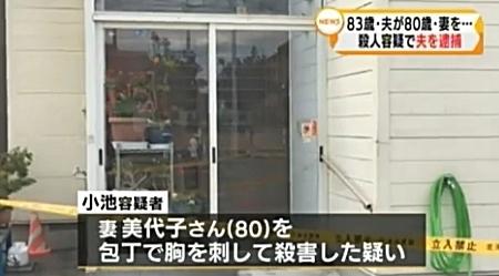 北海道富良野市高齢妻殺害で夫逮捕2.jpg