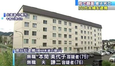 北海道小樽市50歳息子殺人事件1.jpg