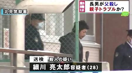 北海道美幌町父親撲殺事件0.jpg