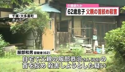 千葉県大多喜町父親絞殺事件1.jpg