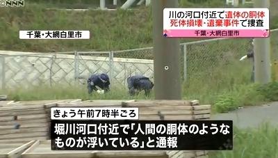 千葉県大網白里市の堀川バラバラ死体事件1.jpg