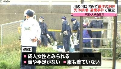 千葉県大網白里市の堀川バラバラ死体事件2.jpg