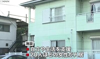 千葉県市川市低額宿泊施設女性変死事件3.jpg