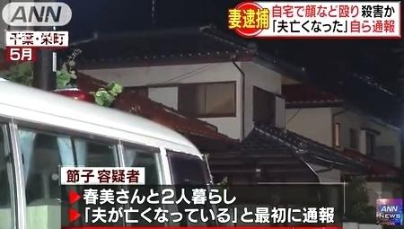 千葉県栄町の夫殺人で妻逮捕3.jpg