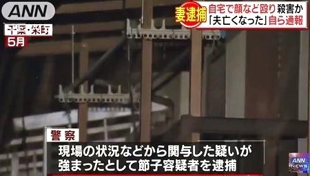 千葉県栄町の夫殺人で妻逮捕4.jpg
