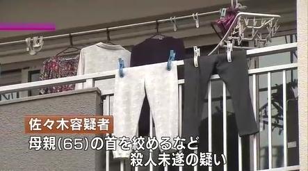 千葉県船橋市マンション母親絞殺事件2.jpg