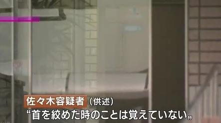 千葉県船橋市マンション母親絞殺事件4.jpg
