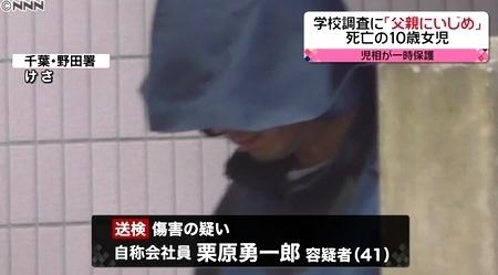 千葉県野田市10歳長女虐待死事件0.jpg