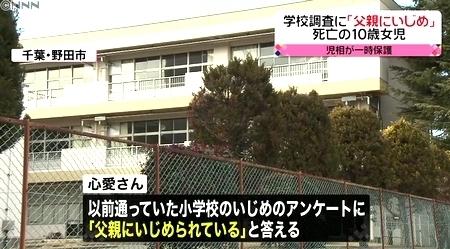 千葉県野田市10歳長女虐待死事件3.jpg
