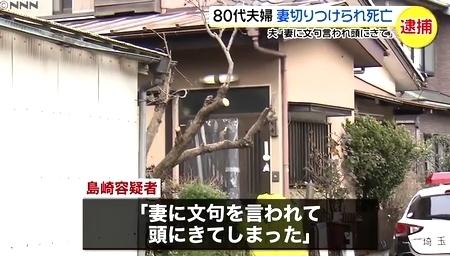 埼玉県さいたま市桜区83歳妻殺人5.jpg