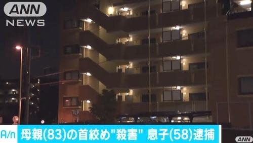 埼玉県さいたま市緑区母親殺害事件.jpg
