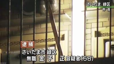 埼玉県さいたま市緑区母親殺害事件2.jpg