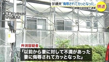 埼玉県大宮区高齢妻殺害事件91歳夫逮捕3.jpg