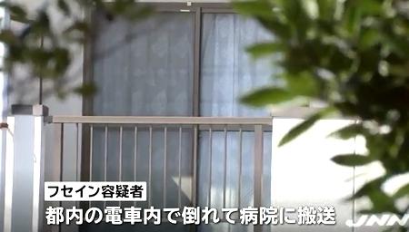 埼玉県松伏町バングラ女性殺人事件3.jpg