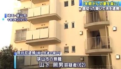 埼玉県狭山市で末期乳癌妻を殺害1.jpg