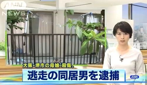 大阪府堺市母娘殺人殺傷事件.jpg