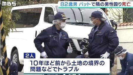 大阪府茨木市男性バット撲殺事件3.jpg