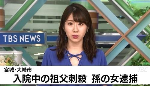 宮城県大崎市病院祖父刺殺事件.jpg