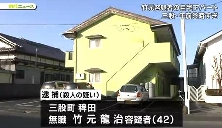 宮崎県三股町知人男性暴行殺人事件1.jpg