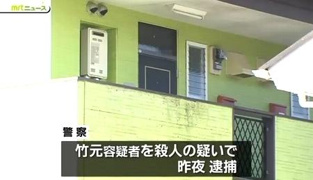 宮崎県三股町知人男性暴行殺人事件4.jpg