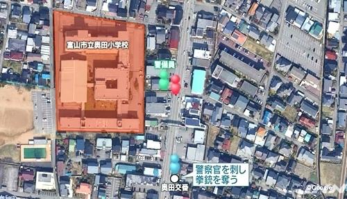 富山警官襲撃2人銃殺事件1.jpg