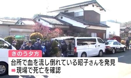 山口県岩国市76歳妻殺人で夫逮捕2.jpg