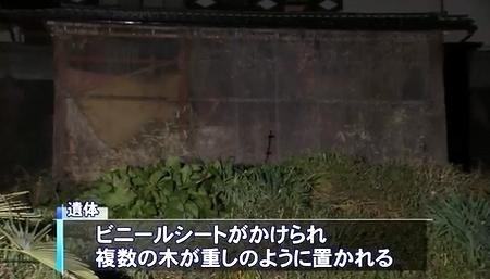 岡山県美作市高齢女性死体遺棄4.jpg