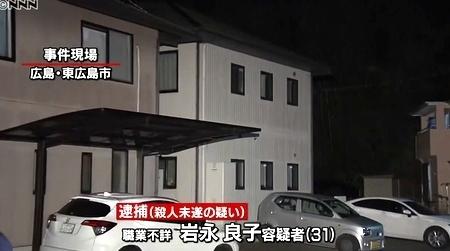 広島県東広島市子供2人惨殺事件1.jpg