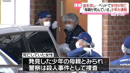 愛知県豊川市ブラジル人女性殺人2.jpg