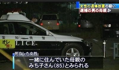 愛知県豊田市で高齢母親死体放置3.jpg