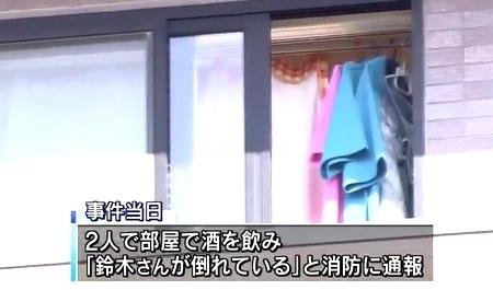 新潟市男性殺人2.jpg