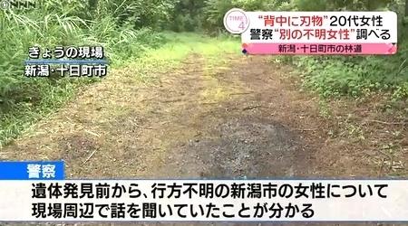 新潟県十日町市の林道女性殺人事件4.jpg