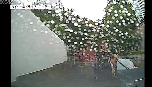 東京六本木の韓国人によるタクシー運転手殺人事件4.jpg