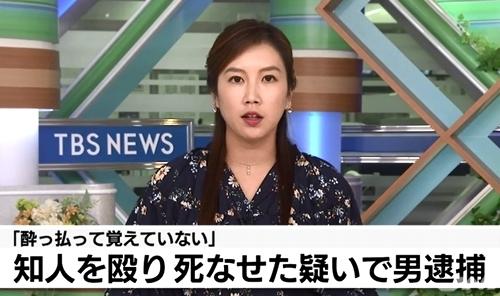 東京大田区アパート酔っ払い男性暴行死.jpg