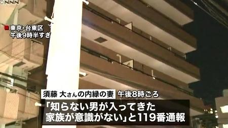 東京都台東区北上野男性絞殺事件1.jpg