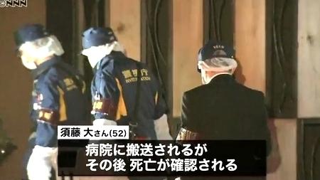東京都台東区北上野男性絞殺事件2.jpg