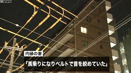 東京都台東区北上野男性絞殺事件4.jpg