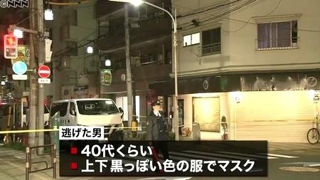 東京都台東区北上野男性絞殺事件5.jpg