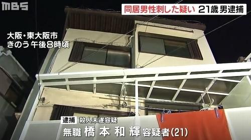 東大阪市義理の父親殺人未遂.jpg