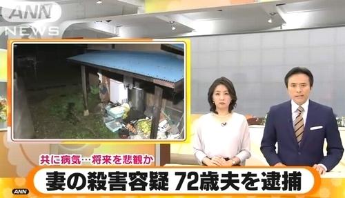 栃木県大田原市妻殺害事件.jpg