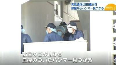 沖縄県南城市高齢女性殺人事件3.jpg