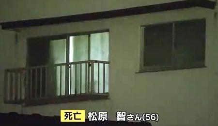 福岡市早良区アパート住人男性殺人2.jpg