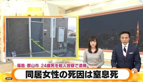 福島県郡山市女性絞殺事件.jpg