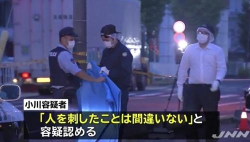 群馬県大泉町の駐車場男性惨殺事件3.jpg