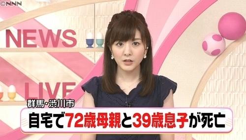 群馬県渋川市母親殺害後息子自殺事件.jpg
