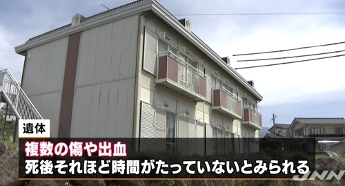 長野県小諸市アパート男性殺人事件2.jpg