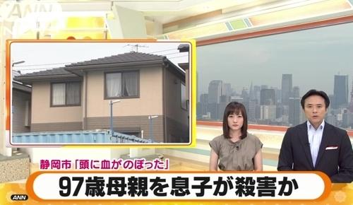 静岡市清水区97歳女性殺人事件.jpg