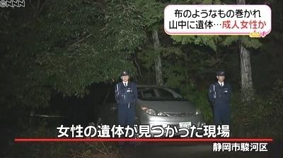 静岡市駿河区女性死体遺棄事件0.jpg